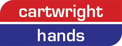 Cartwright Hands Estate Agents